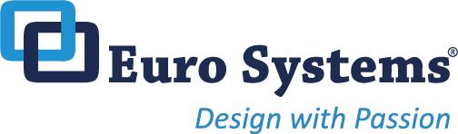 EuroSystems®
